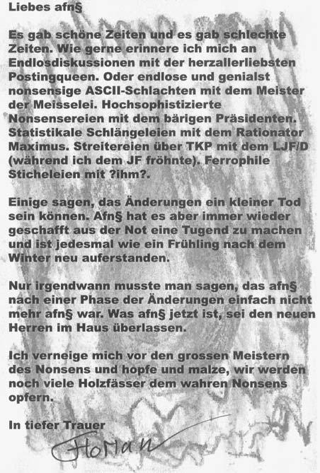 Mensdxa Größe Frühling Dekoration Herbst Sommer War Im Große Kleiden Dünn Langen Taille Und Weibliche FlutSchwarzM Absatz Spitzenkleid Körper TlF13JKc